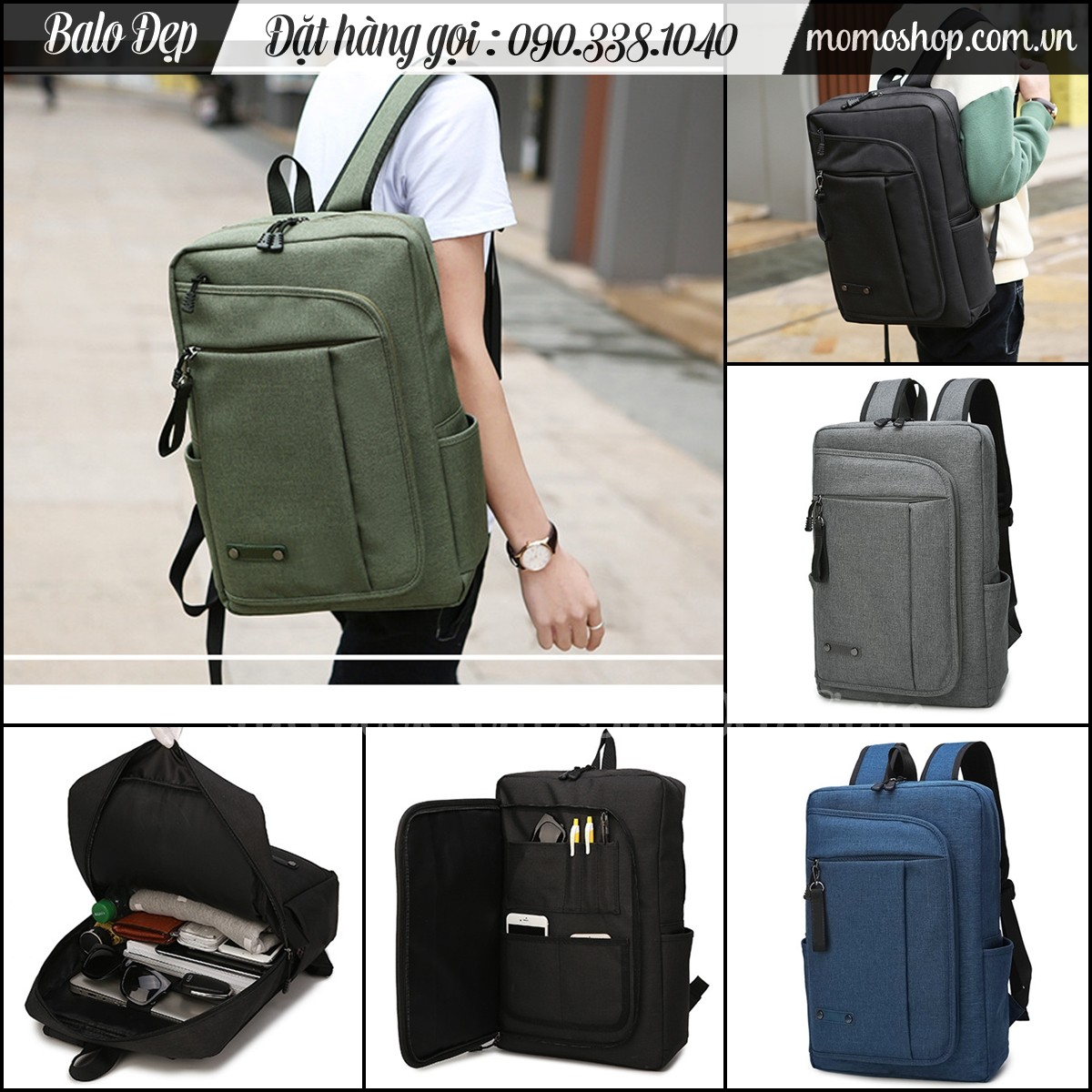balo laptop,balo laptop đẹp,balo laptop 15.6 inch,balo laptop chống nước,balo laptop 17 inch,balo laptop nữ,balo laptop 13 inch,balo laptop hà nội,balo de laptop,balo laptop 1 quai,balo laptop 2 trong 1,balo 2 laptop,balo laptop bền,balo laptop bền đẹp,balo laptop bằng da,balo laptop bình thạnh,balo laptop black friday,balo laptop chống trộm,balo laptop cao cấp,balo laptop da,balo laptop đà nẵng,balo laptop đeo chéo,balo laptop da bò,balo laptop du lich,balo laptop dep,balo laptop đẹp hà nội,balo laptop đi mưa,balo laptop đẹp giá rẻ tphcm,balo laptop đẹp đà nẵng,balo laptop đẹp tphcm,balo laptop đẹp ở hà nội,balo laptop 12 inch,balo laptop 12,balo laptop giá rẻ hà nội,balo laptop gò vấp,balo laptop giá sỉ,balo laptop giá rẻ tphcm,balo laptop giá rẻ tại đà nẵng,balo laptop gia re,balo laptop giá rẻ tại hà nội,balo laptop hàng hiệu,balo laptop hàn quốc,balo laptop hải phòng,balo laptop hà nội giá rẻ,balo laptop huế,balo laptop ipad,balo laptop incase,balo laptop 17.3 inch